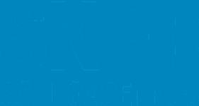 sk-logo-small